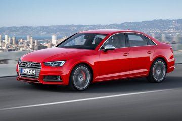 Audi-S4-(10)