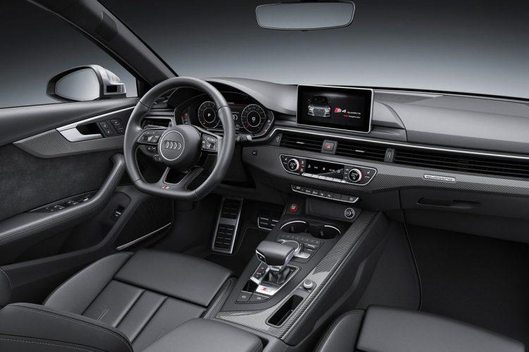 Audi-S4-(6)