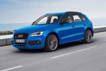 Audi-SQ5_TDI_plus-(10)