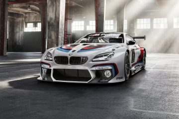BMW-M6_GT3
