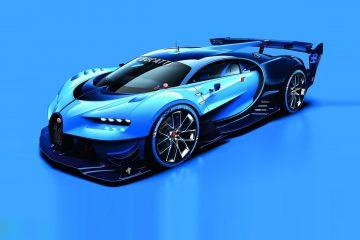 Bugatti-Vision-(1)