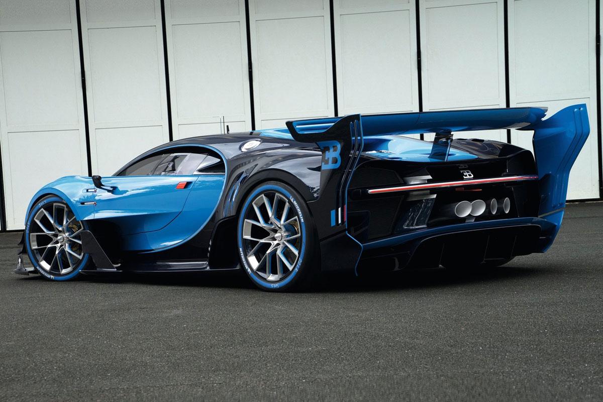 Bugatti-Vision-2015-(1)