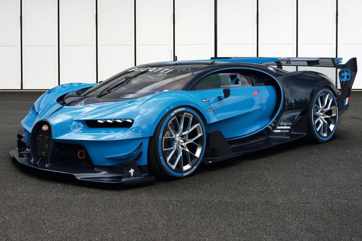 Bugatti-Vision-2015-(11)