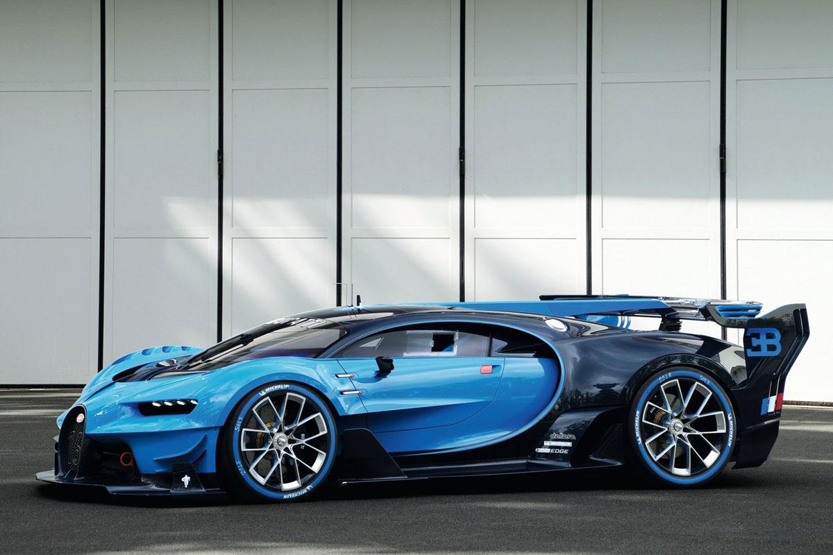 Bugatti-Vision-2015-(18)