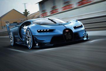 Bugatti-Vision-2015-(19)