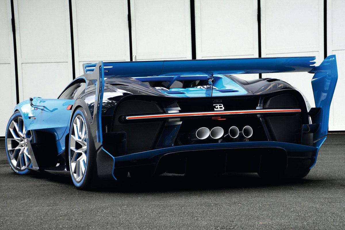 Bugatti-Vision-2015-(2)