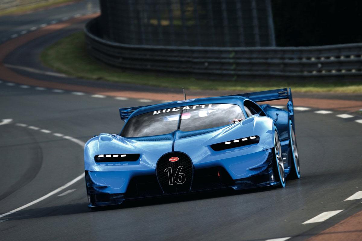 Bugatti-Vision-2015-(20)