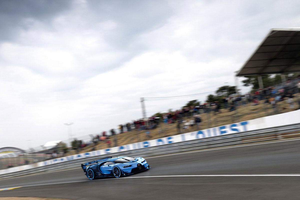 Bugatti-Vision-2015-(21)