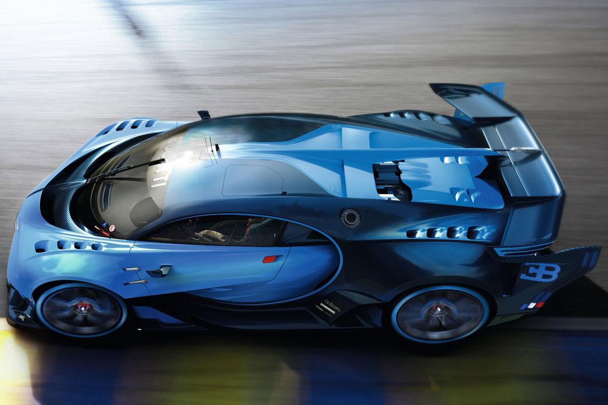 Bugatti-Vision-2015-(22)