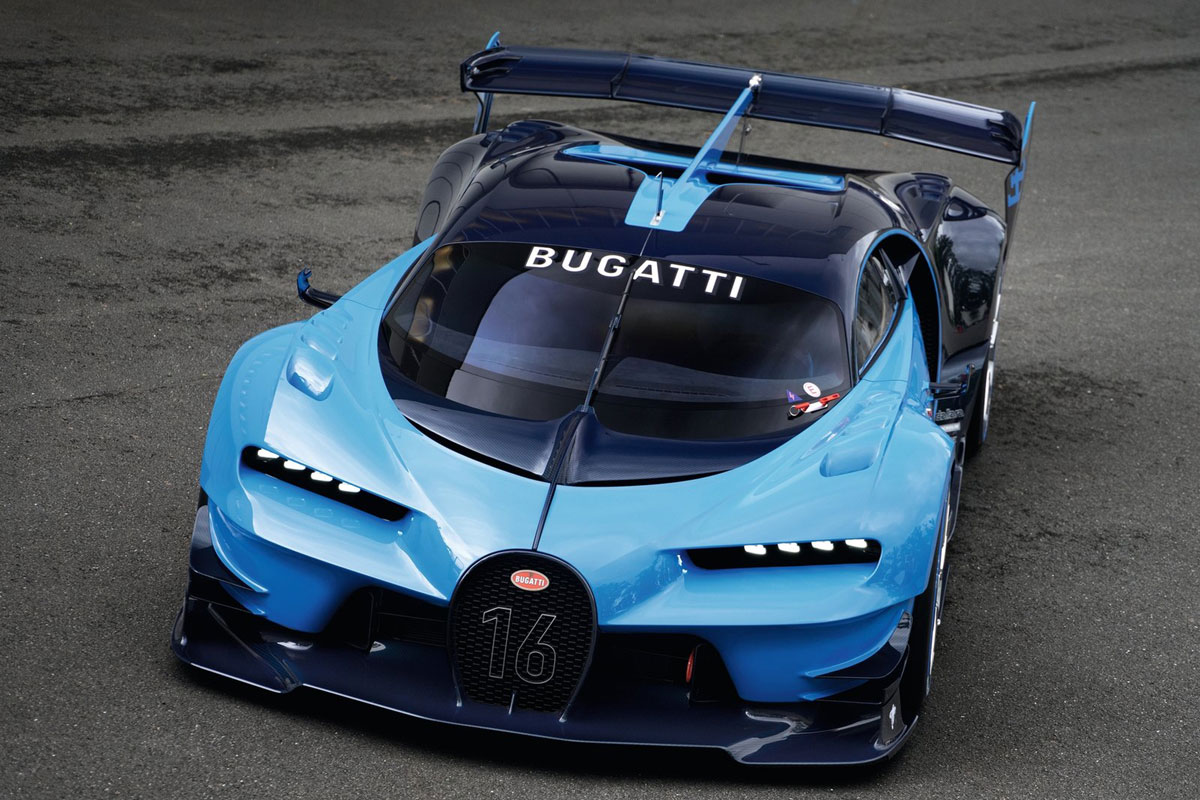 Bugatti-Vision-2015-(26)
