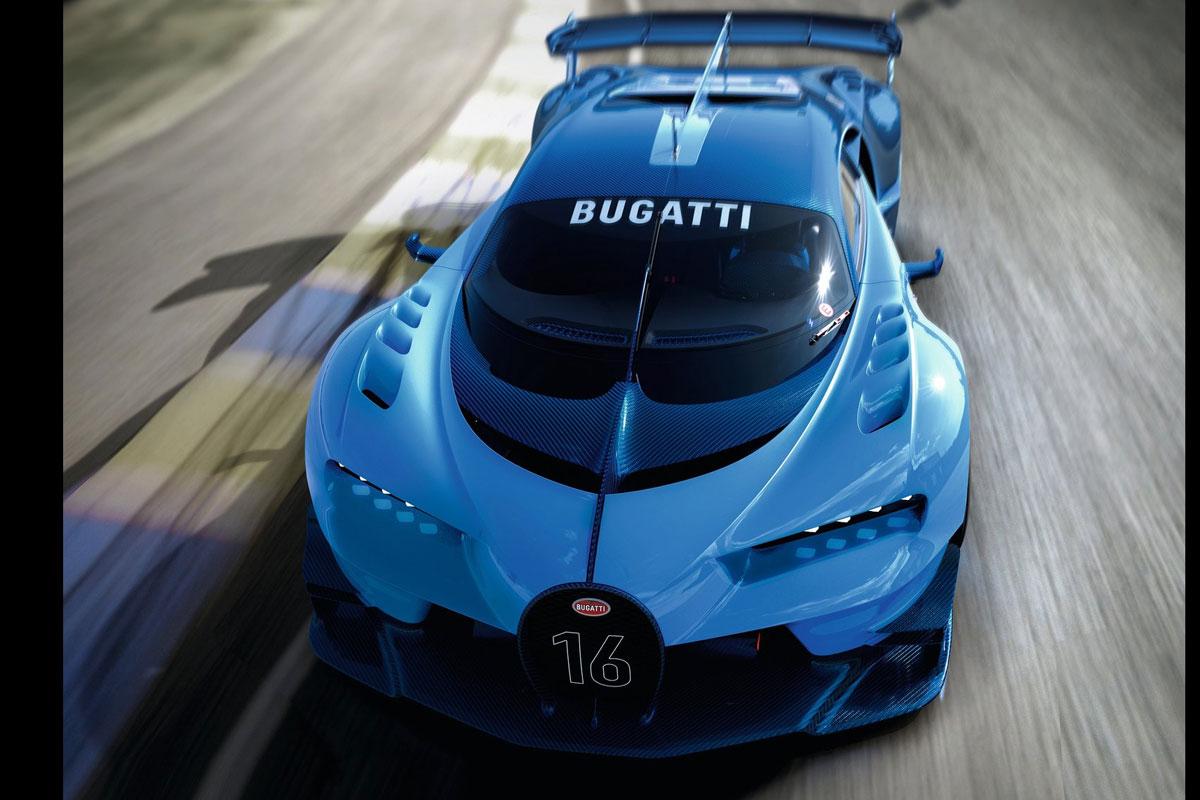Bugatti-Vision-2015-(27)