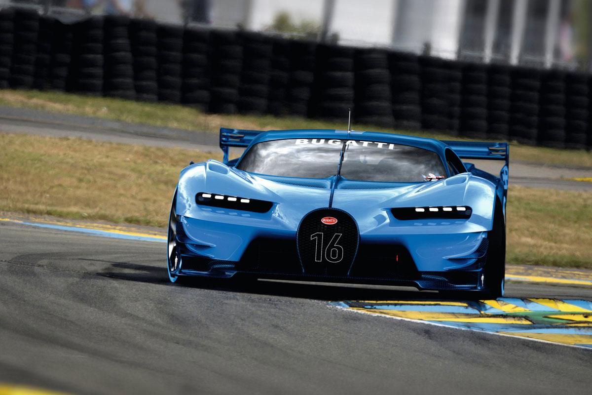 Bugatti-Vision-2015-(29)