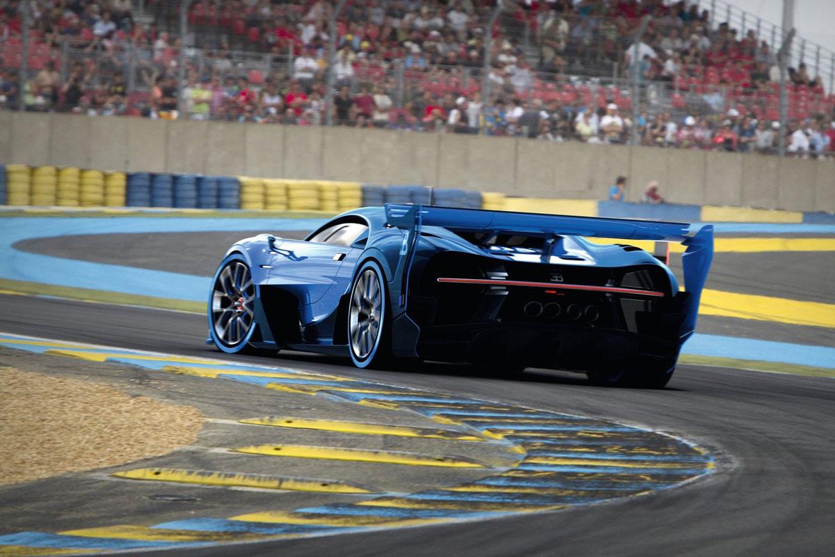 Bugatti-Vision-2015-(3)
