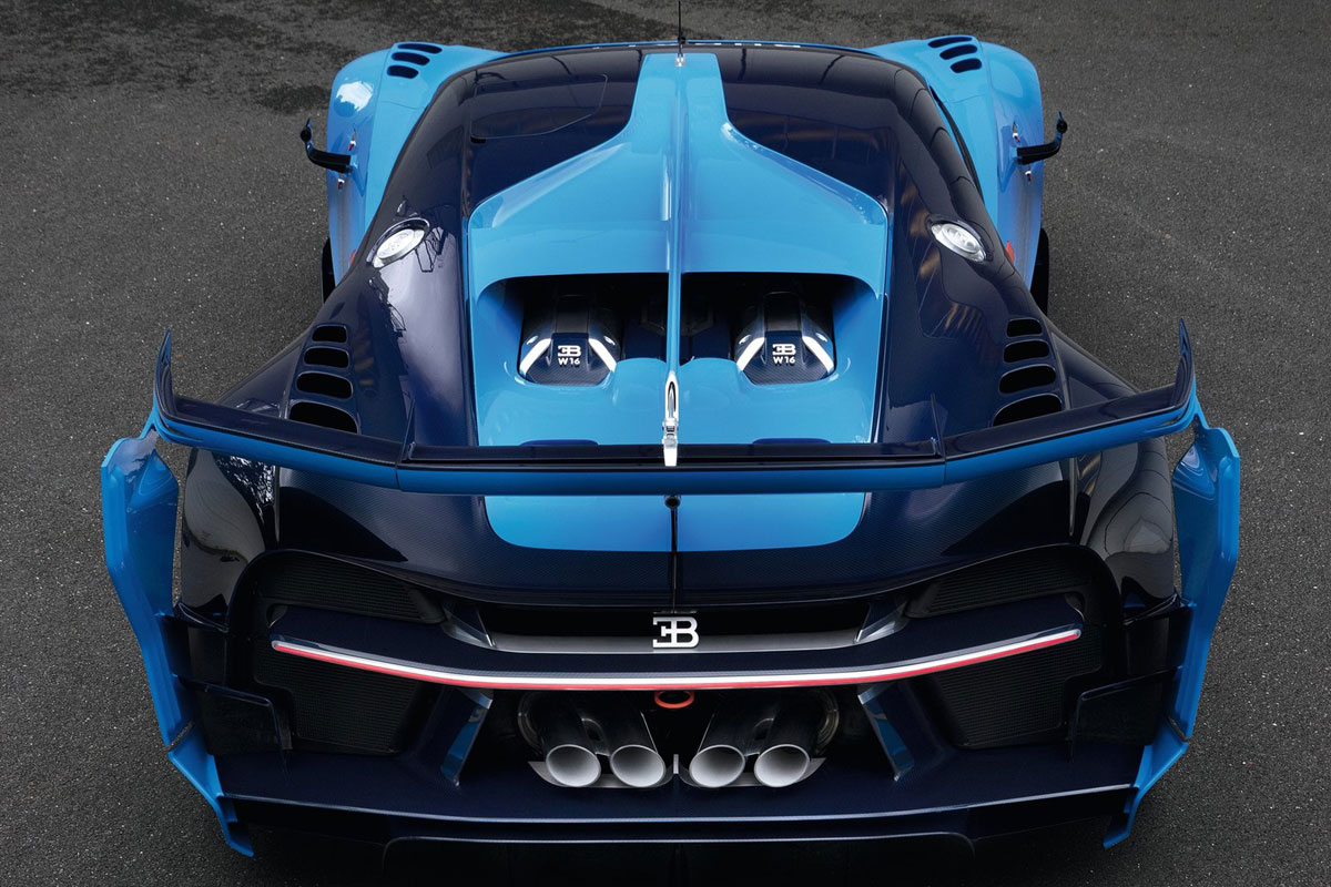 Bugatti-Vision-2015-(31)