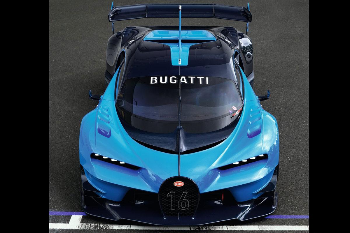 Bugatti-Vision-2015-(39)