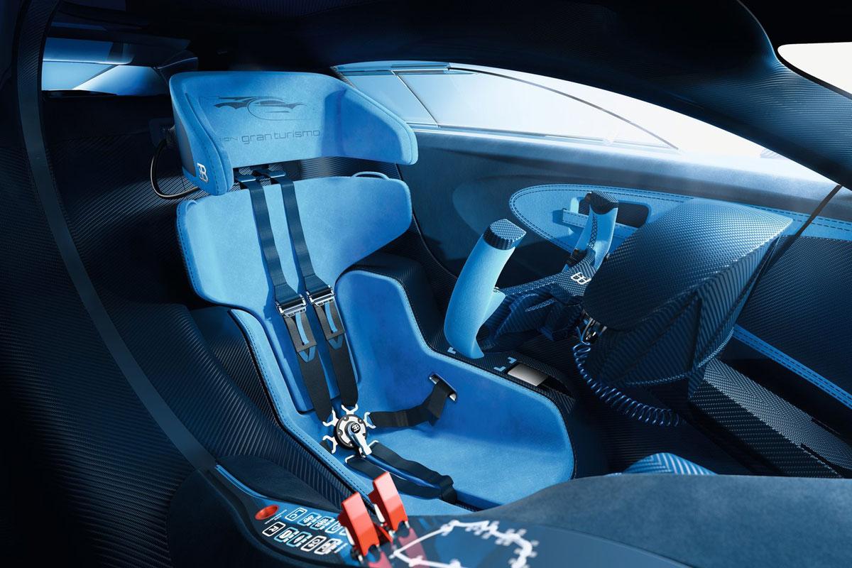 Bugatti-Vision-2015-(8)