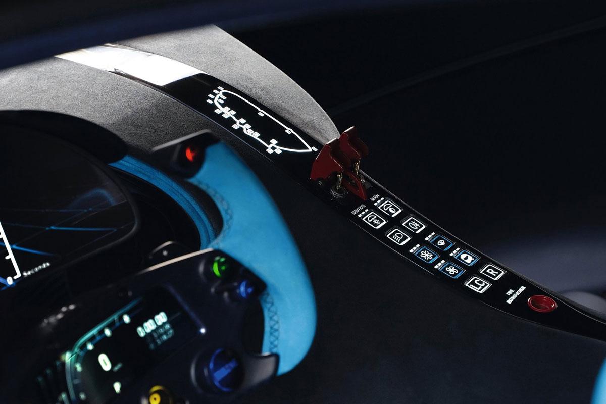 Bugatti-Vision-2015-(9)