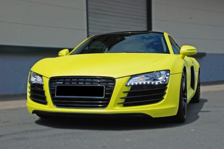 FOLIATEC_Audi_R8-(11)