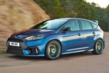 Ford-Focus_RS