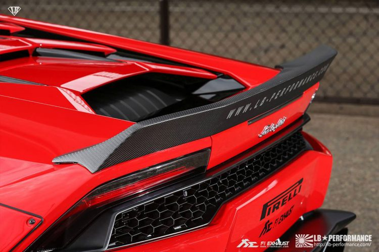 Huracan-by-Liberty-Walk-(10