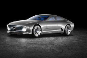 Mercedes-Benz-IAA_Concept_2015_1600x1200_wallpaper_09