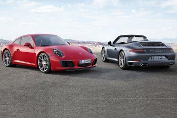 Porsche-911_Carrera-(11)
