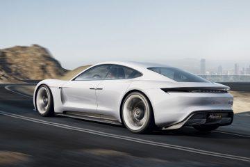 Porsche Mission E 2015 (8)
