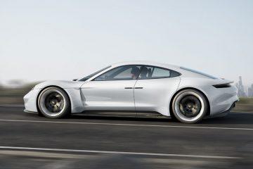 Porsche Mission E 2015 (9)