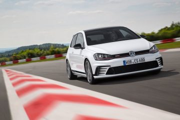 VW Golf-GTI-Clubsport (13)