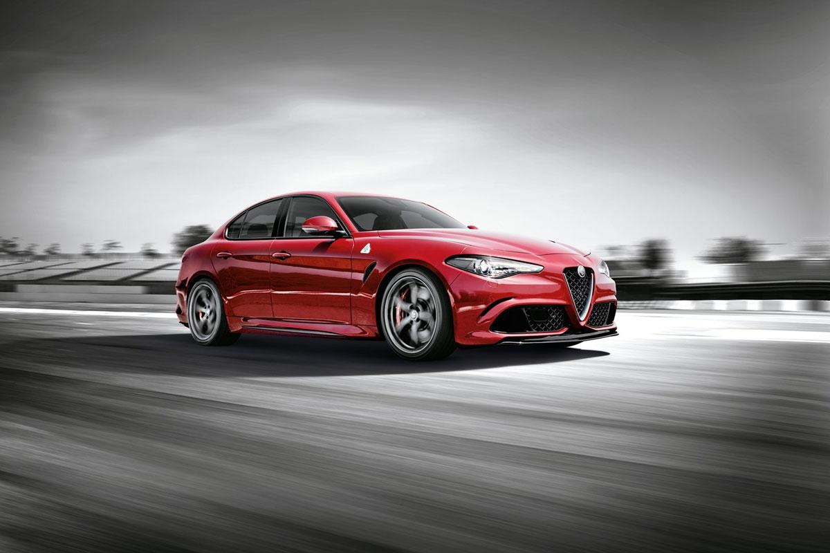 Alfa-Giulia-(3)