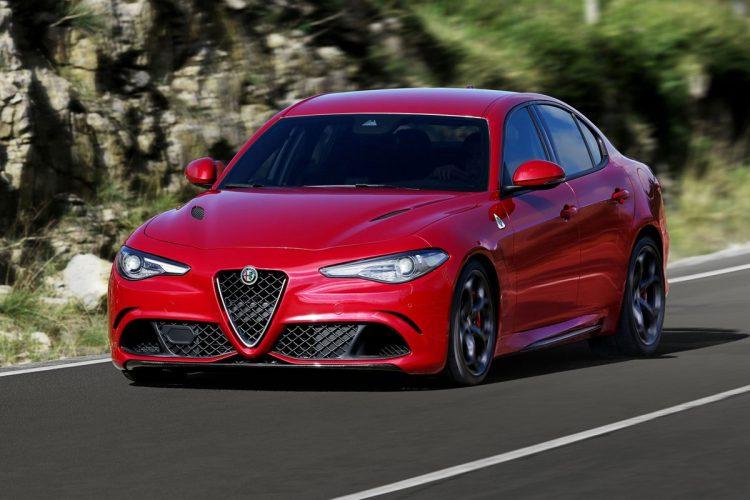 Alfa-Giulia-(5)