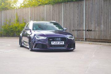 Audi-RS6-ADV1-(8)