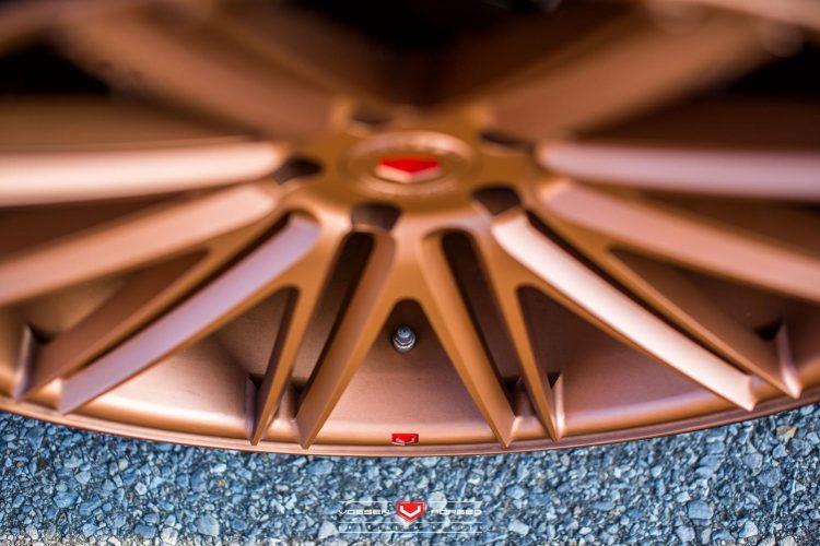 Audi_RS6_VPS-307_6ef