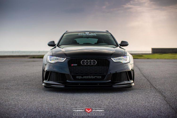 Audi_RS6_VPS-307_721