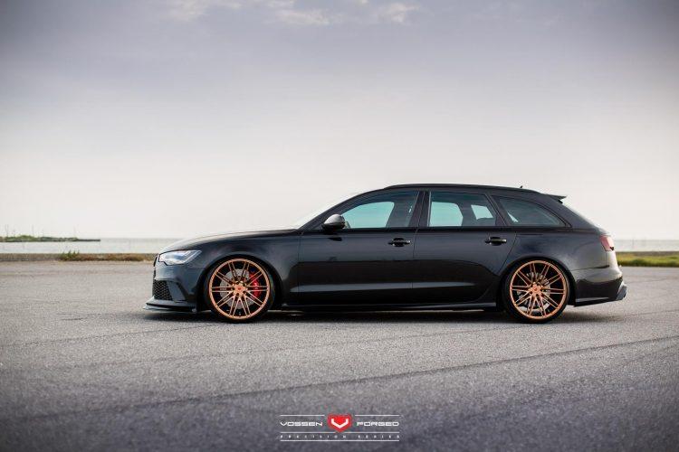 Audi_RS6_VPS-307_7fa