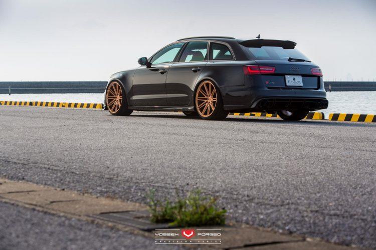 Audi_RS6_VPS-307_a3f