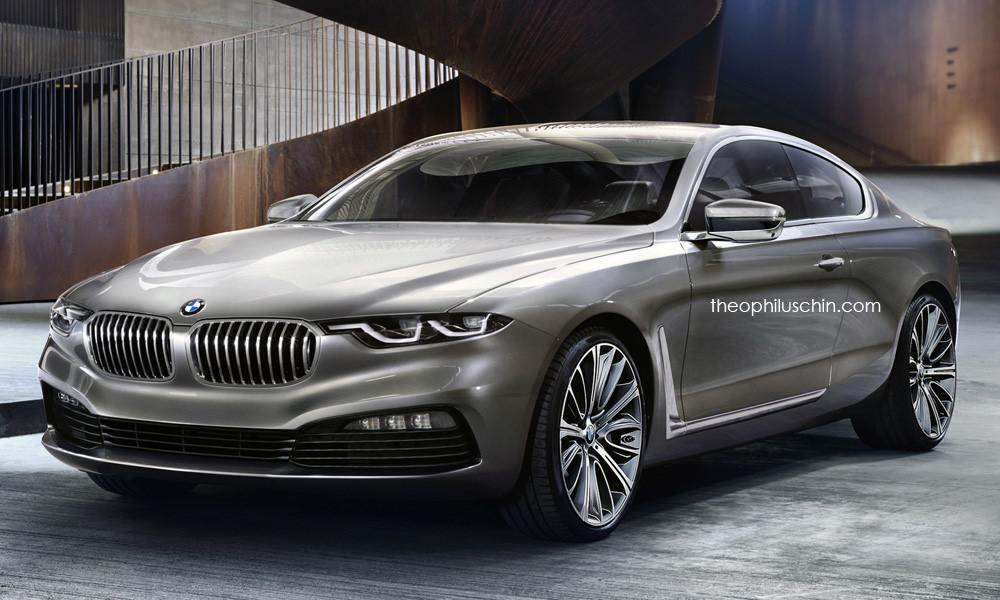 BMW 8er Mr. Chin (2)