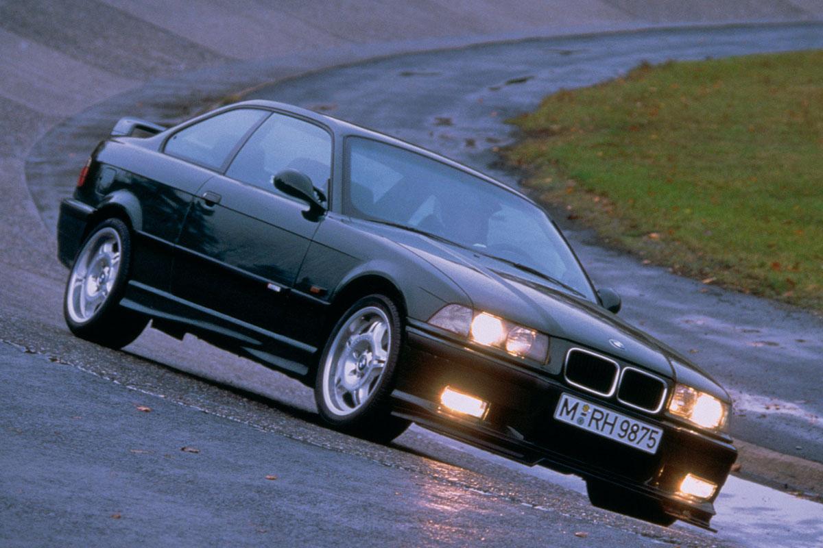 BMW-M3_GT