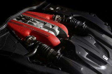 Ferrari F12tdf 2015 (4)