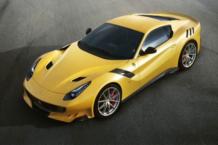 Ferrari F12tdf 2015 (6)