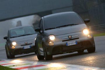 Fiat-695_Abarth_Biposto-(16