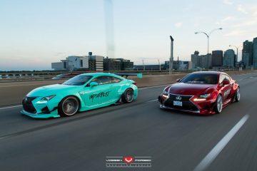 Lexus_RCF_VPS-310_c09