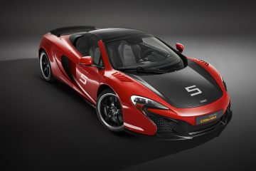 McLaren-650S_Can-Am-(7)
