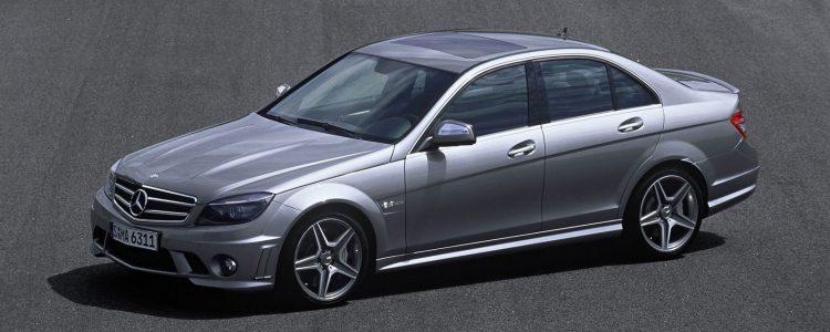 Mercedes-Benz-C63_AMG