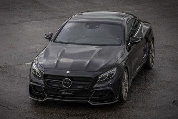 Mercedes-S-Klasse-Coupe-FAB