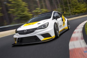 Opel-Astra-TCR-(3)