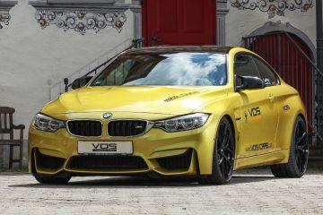 VOS-CARS-BMW-M4-7