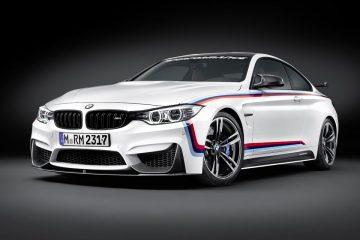 BMW M4 Performance 2015 (1)