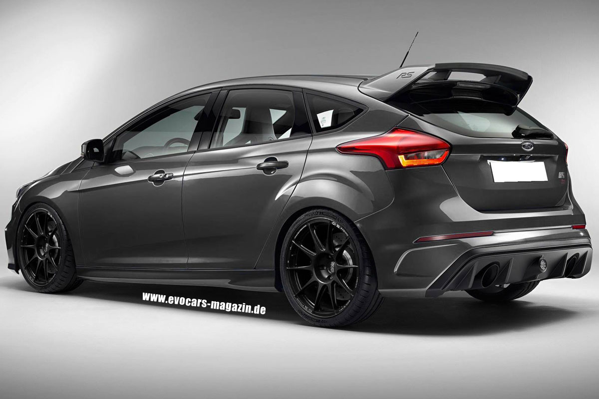 Ford-Focus-RS500-2017-(1)