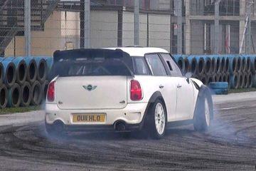 MINI-JCW-WRC